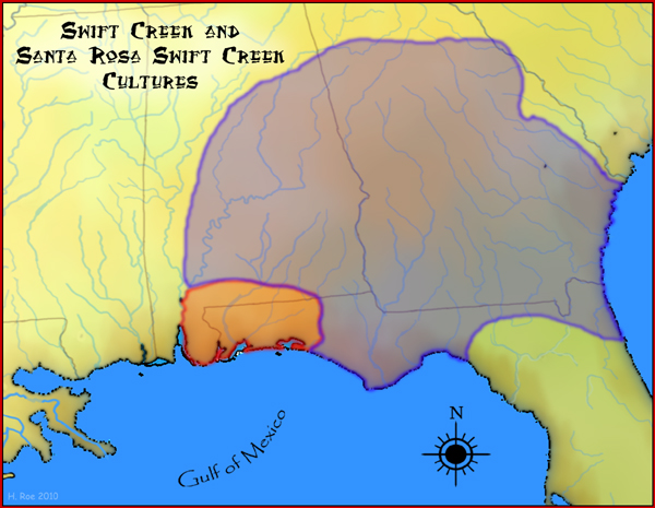 tensas county dating The parish was founded in 1843 though the 56 percent black population is large in comparison to most other parishes tensas parish,  tensas parish, louisiana.