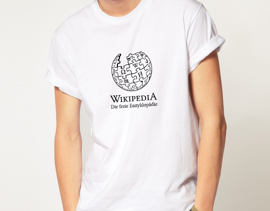 filetshirt wikipedia whitejpg wikimedia commons