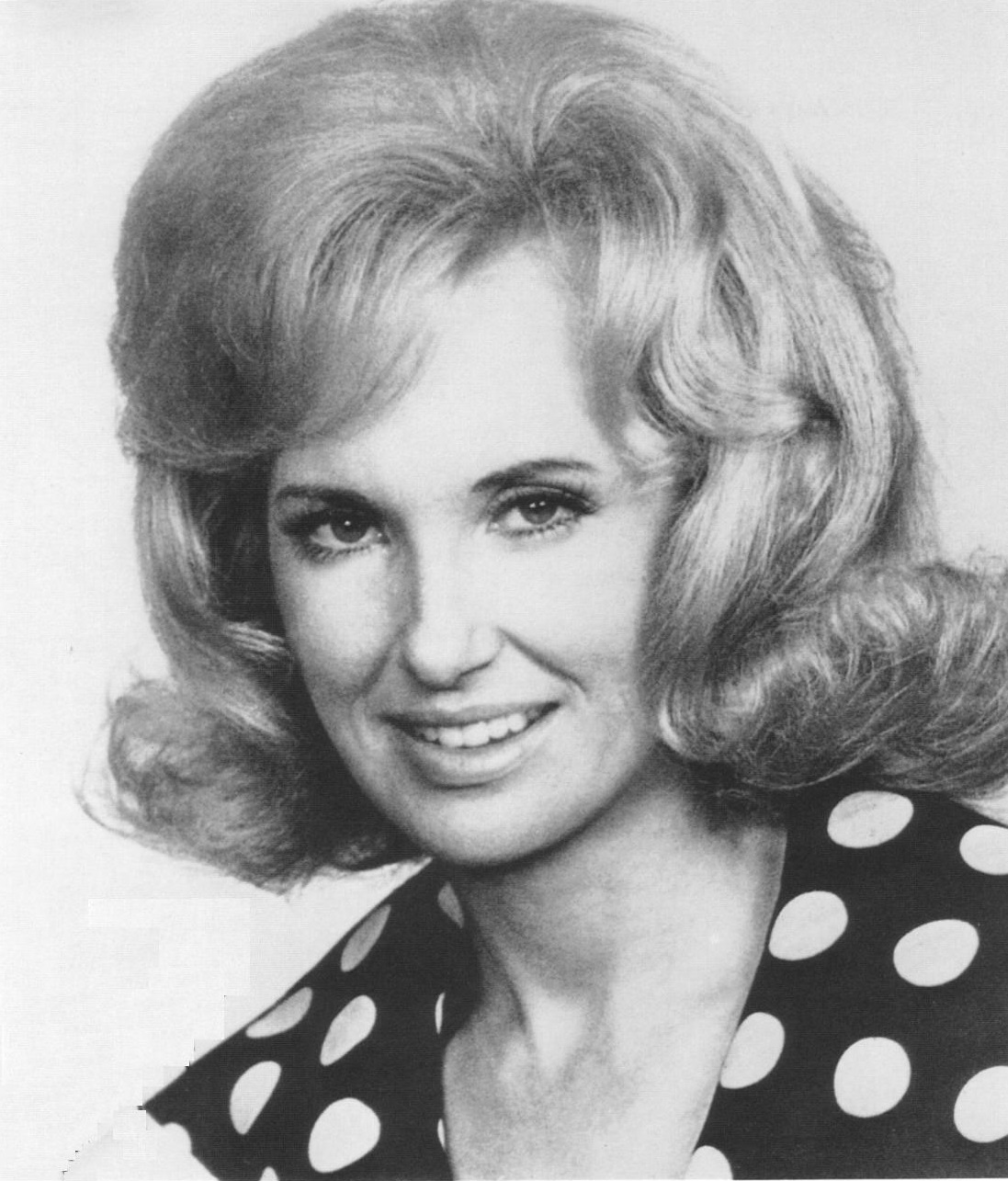 Image result for tammy wynette