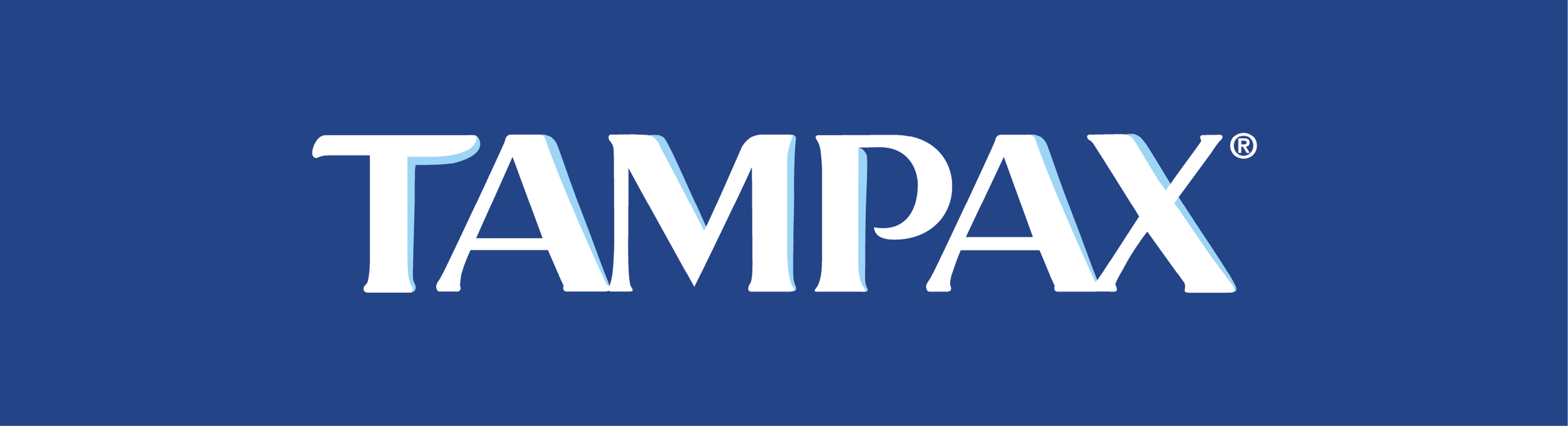 File:Tampax logo.jpg  Wikimedia Commons