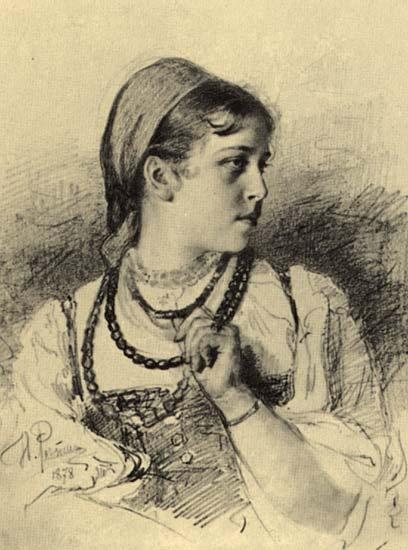 File:Tatiana Anatolievna Mamontova by I.Repin (1878-9, GRM).jpg