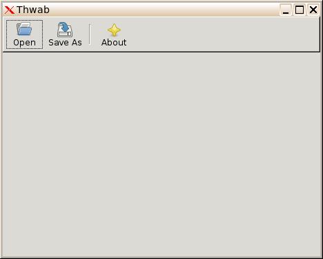 File:Thawb-empty.png