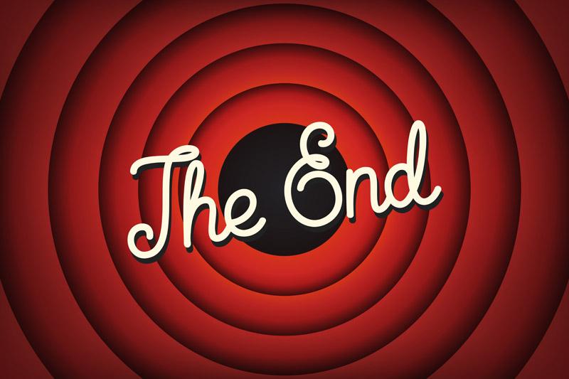 The-end-folks.jpg (800×533)