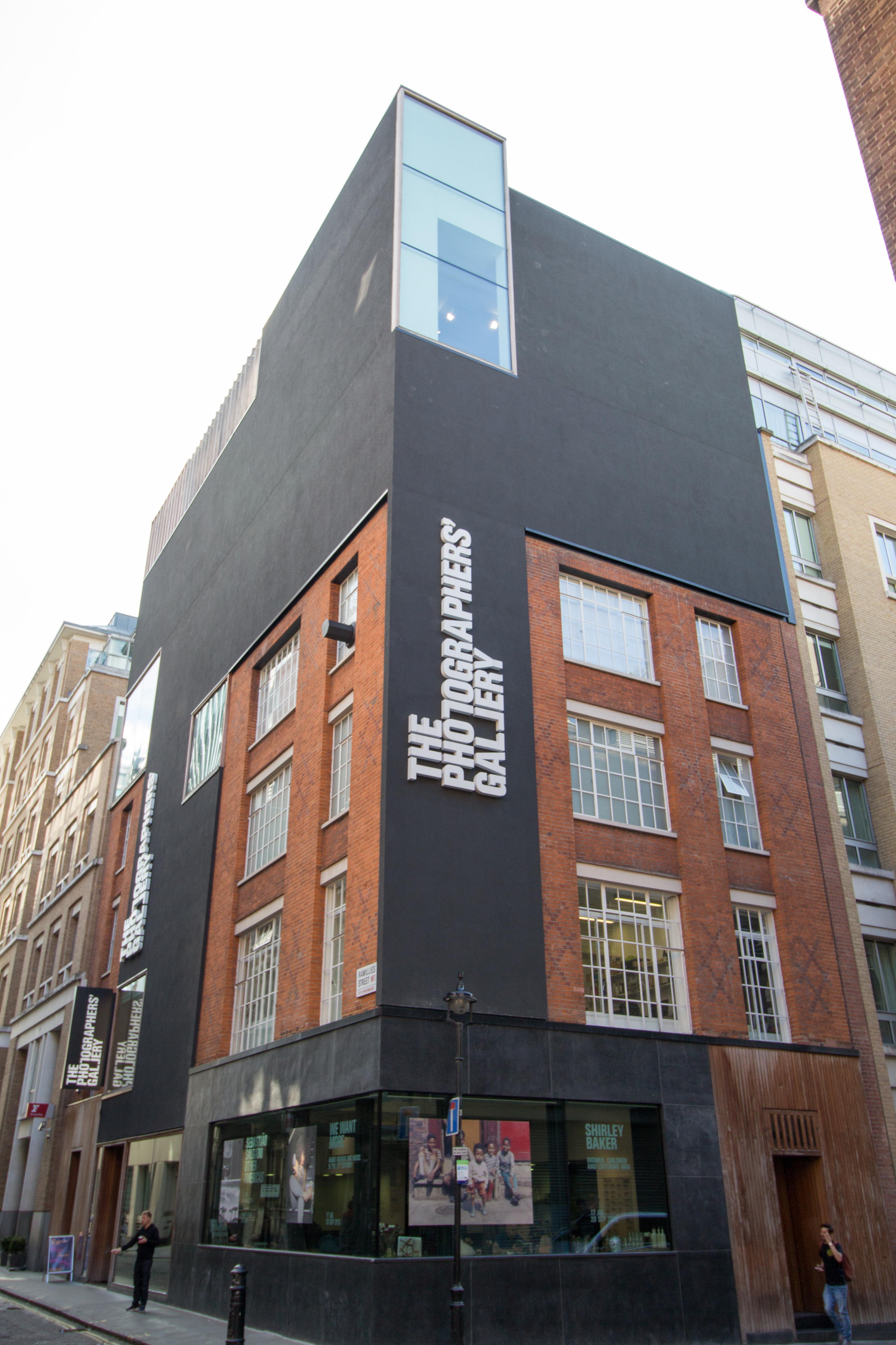 The Photographers' Gallery, London.jpg