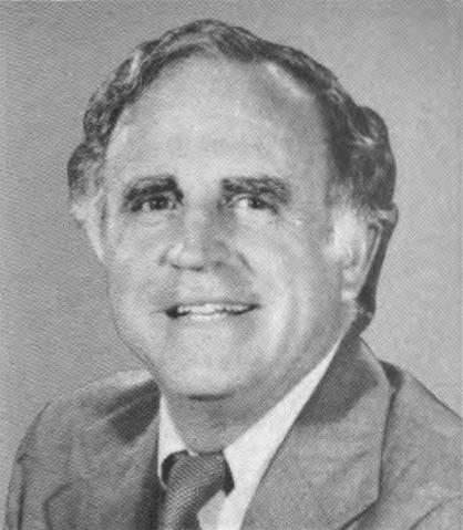 Thomas B Evans Jr Wikipedia