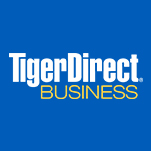 Tigerdirect-business.jpg