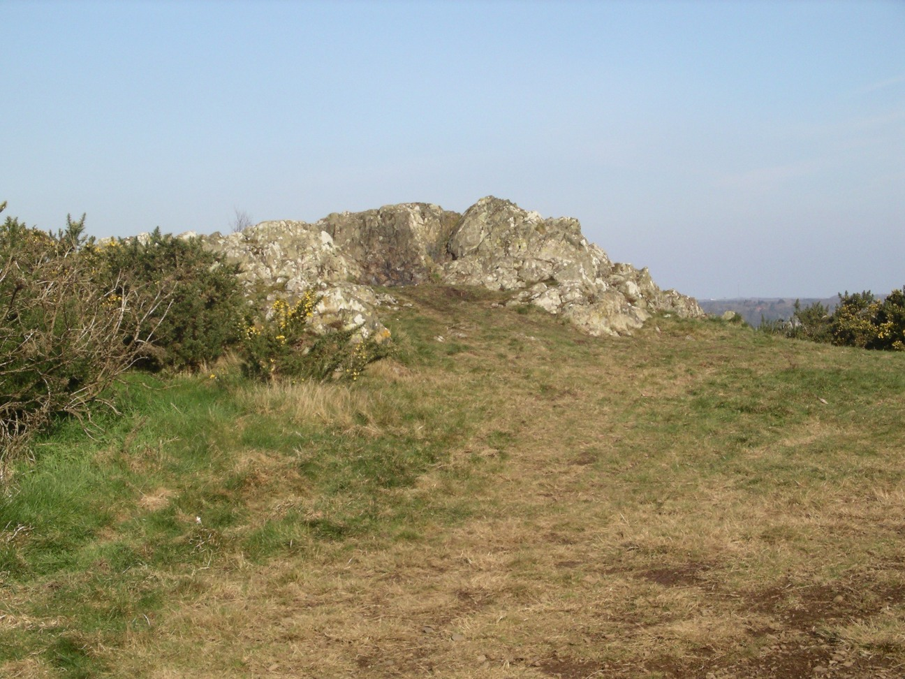 Μπανγκόρ Gwynedd dating