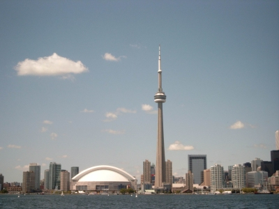 Fotos de Canadá. Fuente Wikipedia