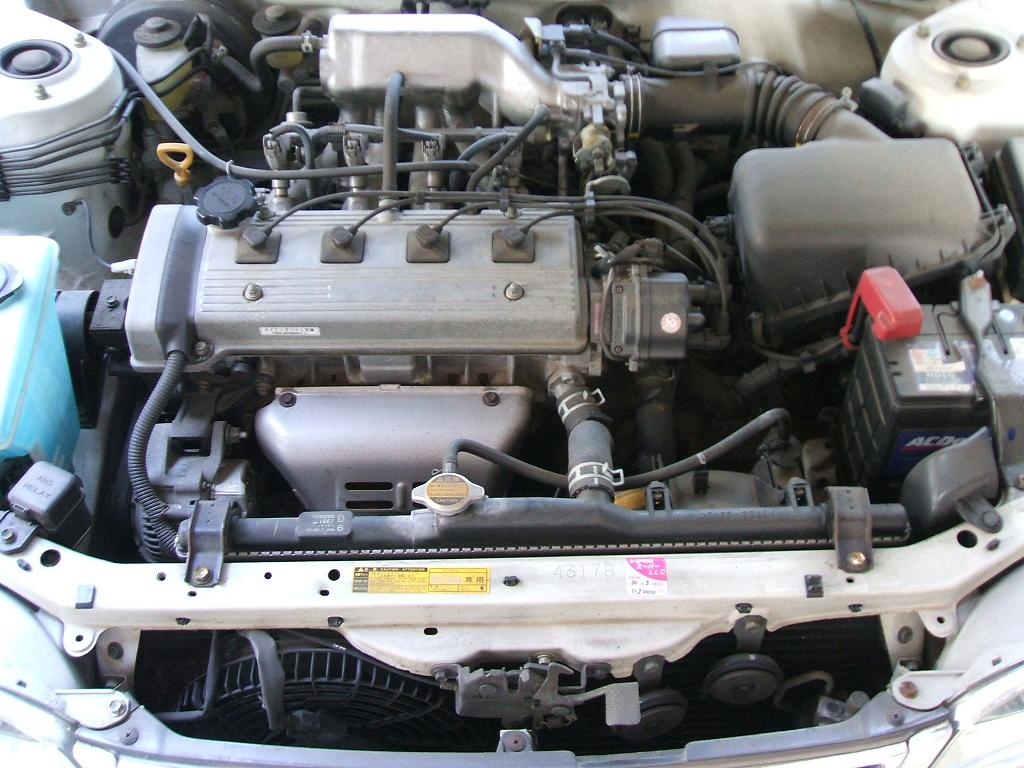 file toyota 5a-fe engine 02 jpg