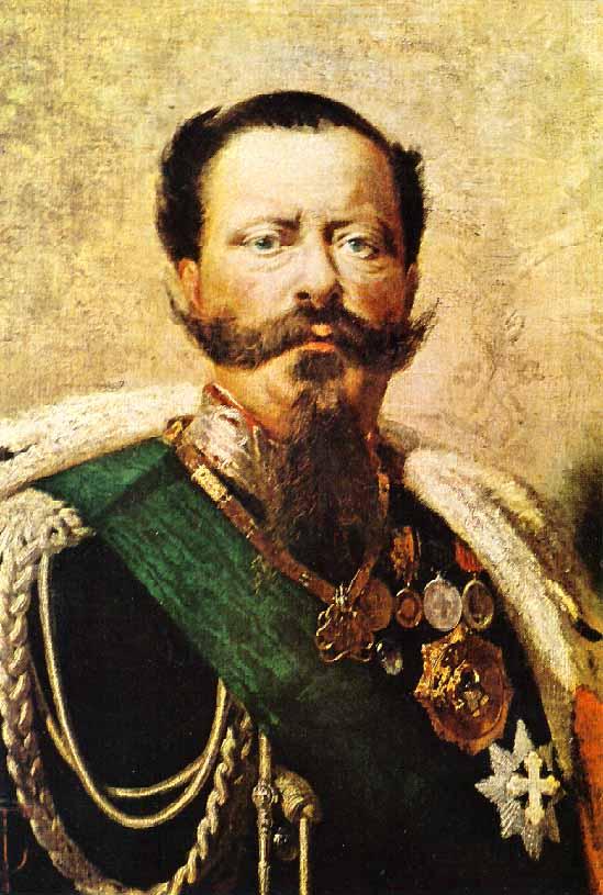 File:Tranquillo Cremona - Vittorio Emanuele II.jpg - Wikipedia