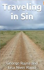 Traveling in Sin.jpg