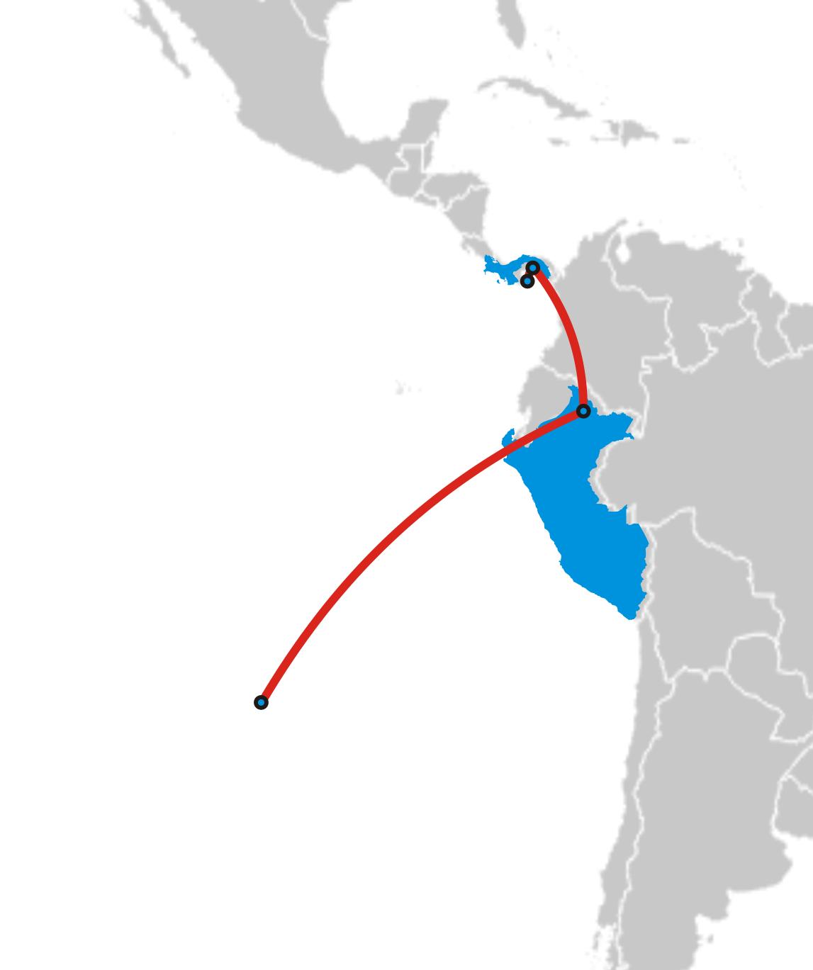 File Travesia Uncharted El Tesoro De Drake Png Wikimedia Commons
