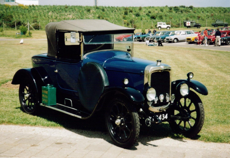 Triumph Motor Company Wikiwand