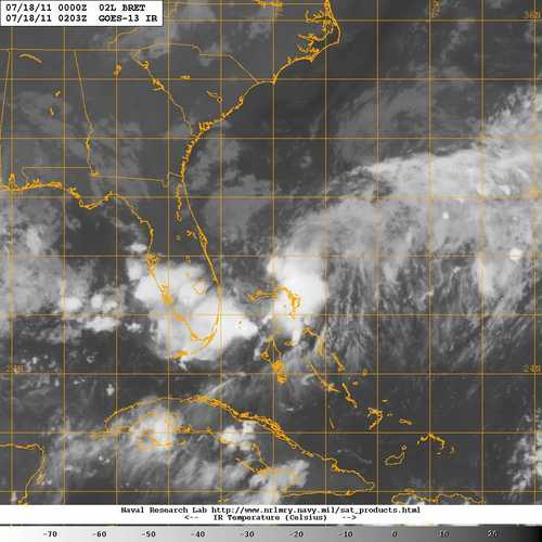 File:Tropical Storm Bret - Detail (5948492305).jpg