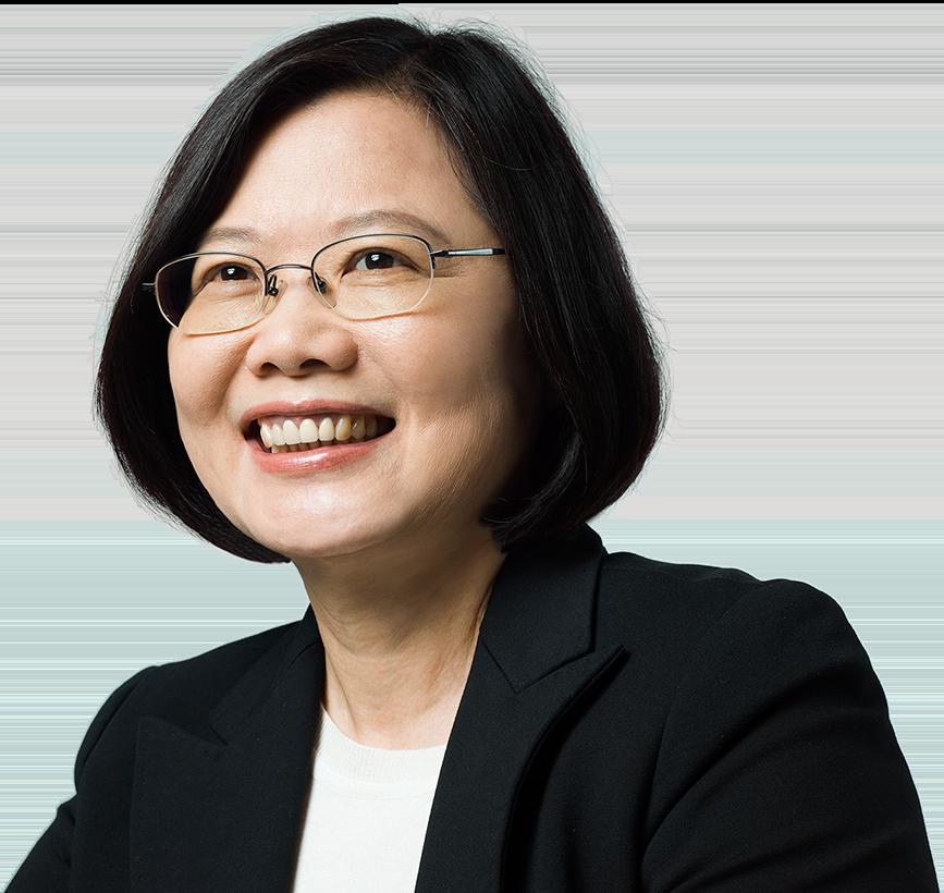 Bilderesultater for Tổng thống Đài Loan