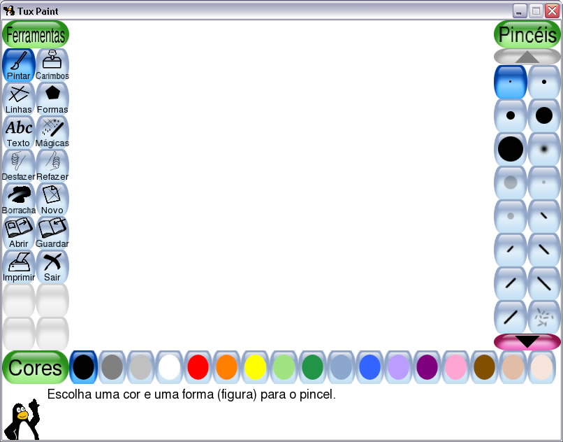 File:Tuxpaint.jpg - Wikimedia Commons