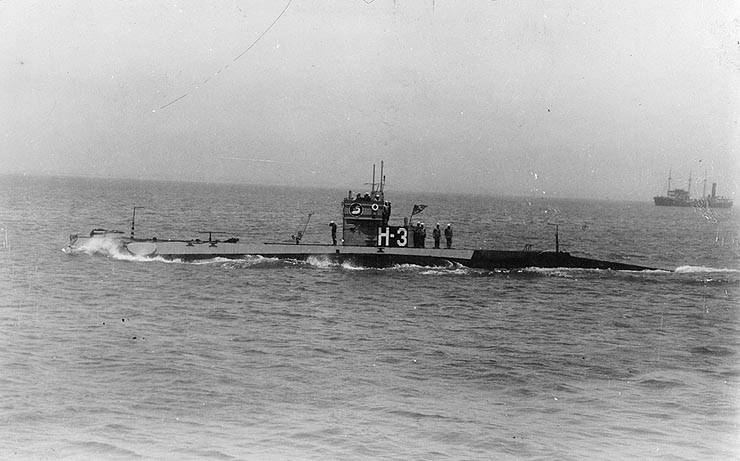 Soubor:USS H-3 1922 h53822.jpg