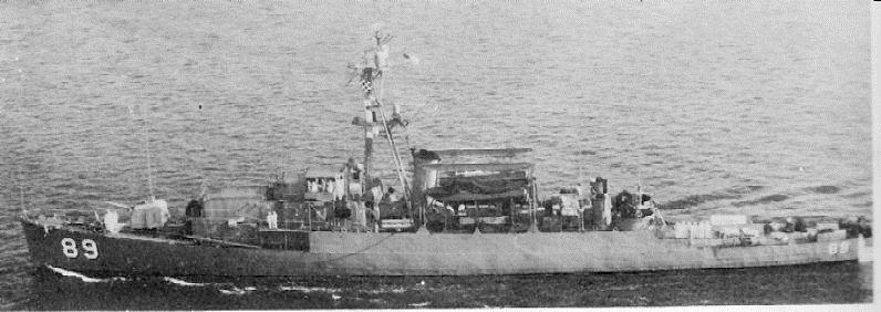 USS Ruchamkin (APD-89).jpg