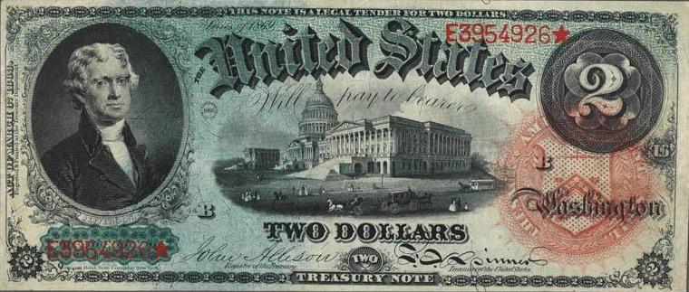 http://upload.wikimedia.org/wikipedia/commons/c/cd/US_$2_1869_Legal_Tender_Note.jpg