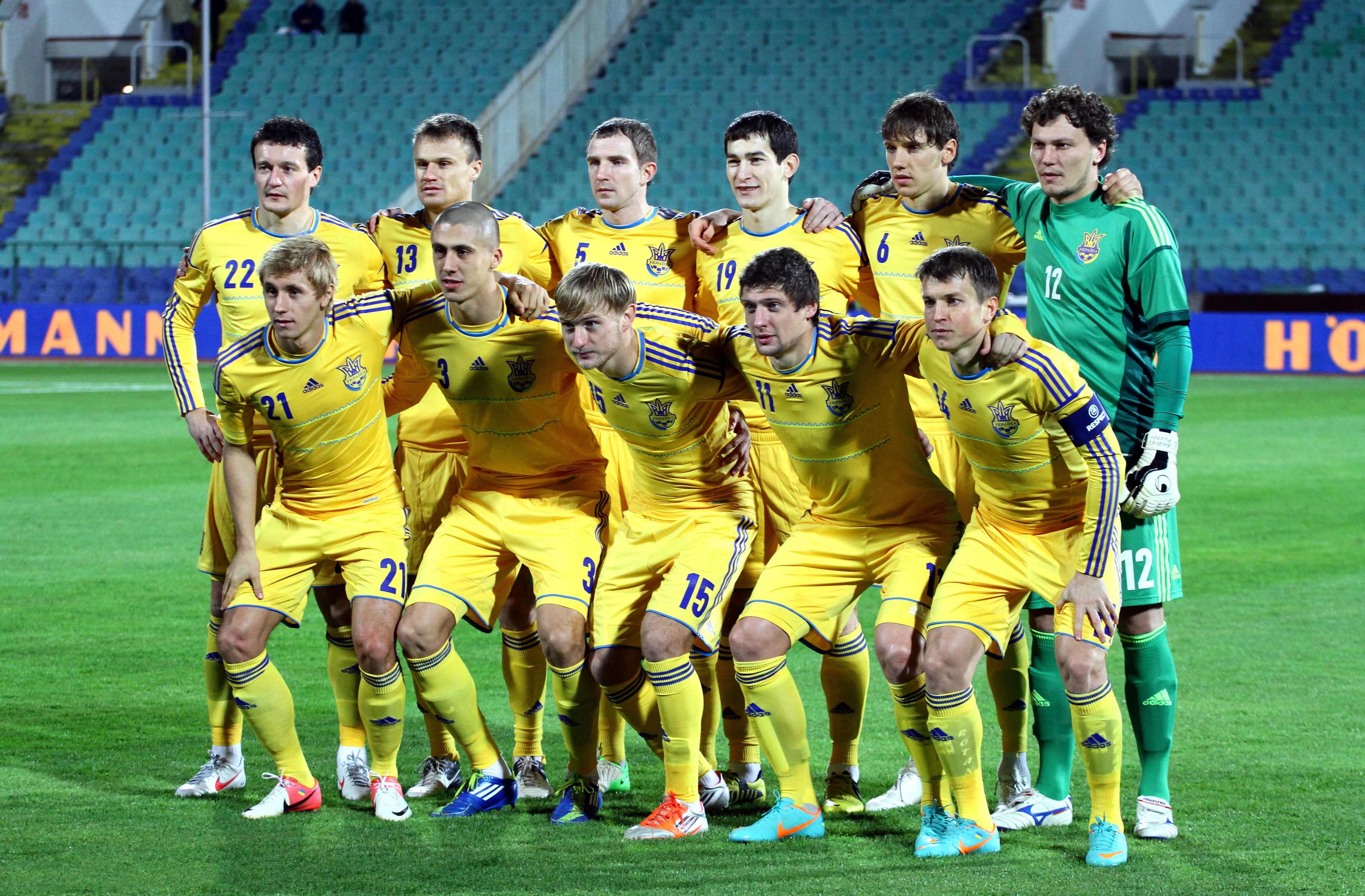 -англия -бразилия футбол: