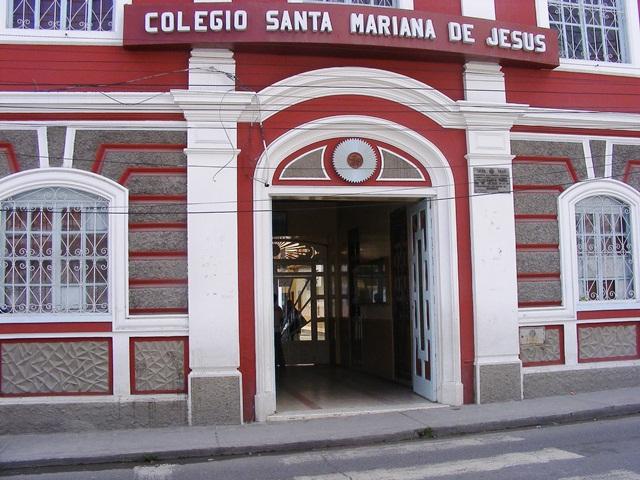 File:Unidad Educativa Santa Mariana de Jesús.jpg