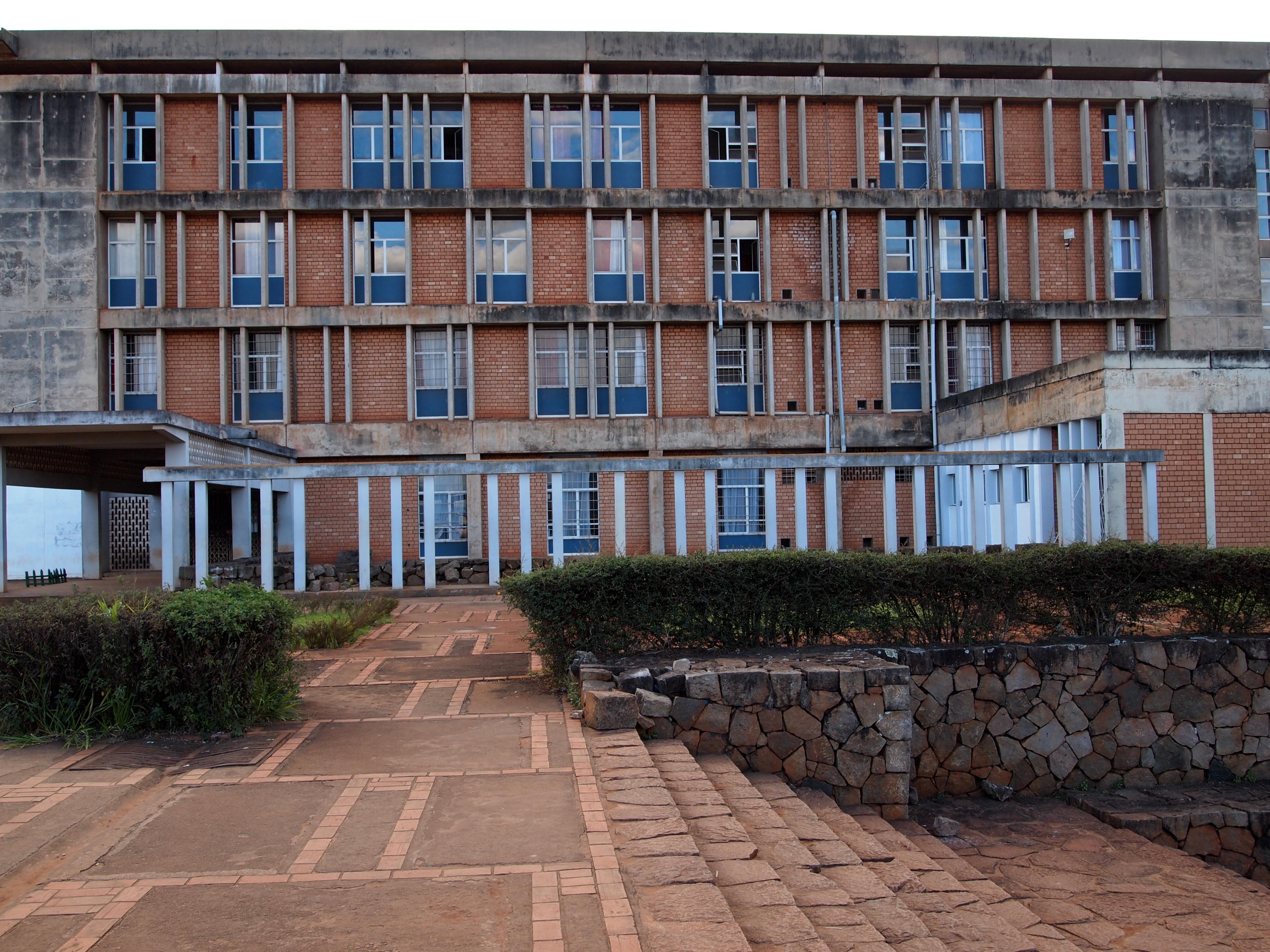 Université d\'Antananarivo – Wikipedia