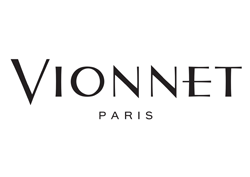 Vionnet (company) French fashion house