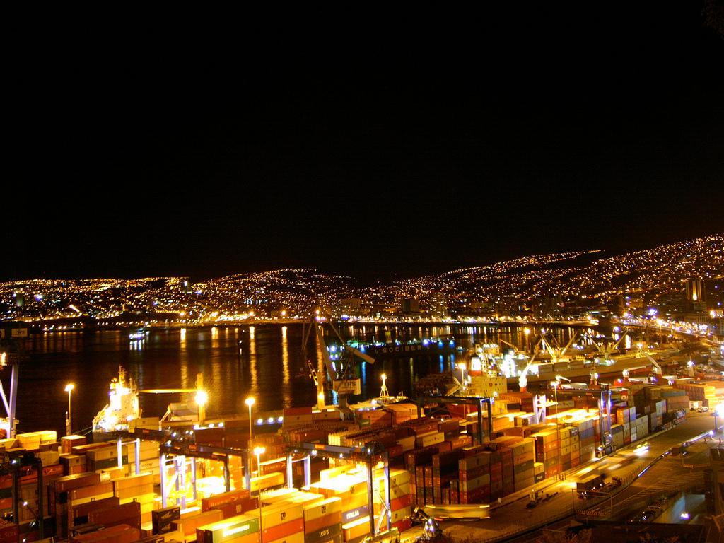 Fotos de la ciudad de iquique chile 54
