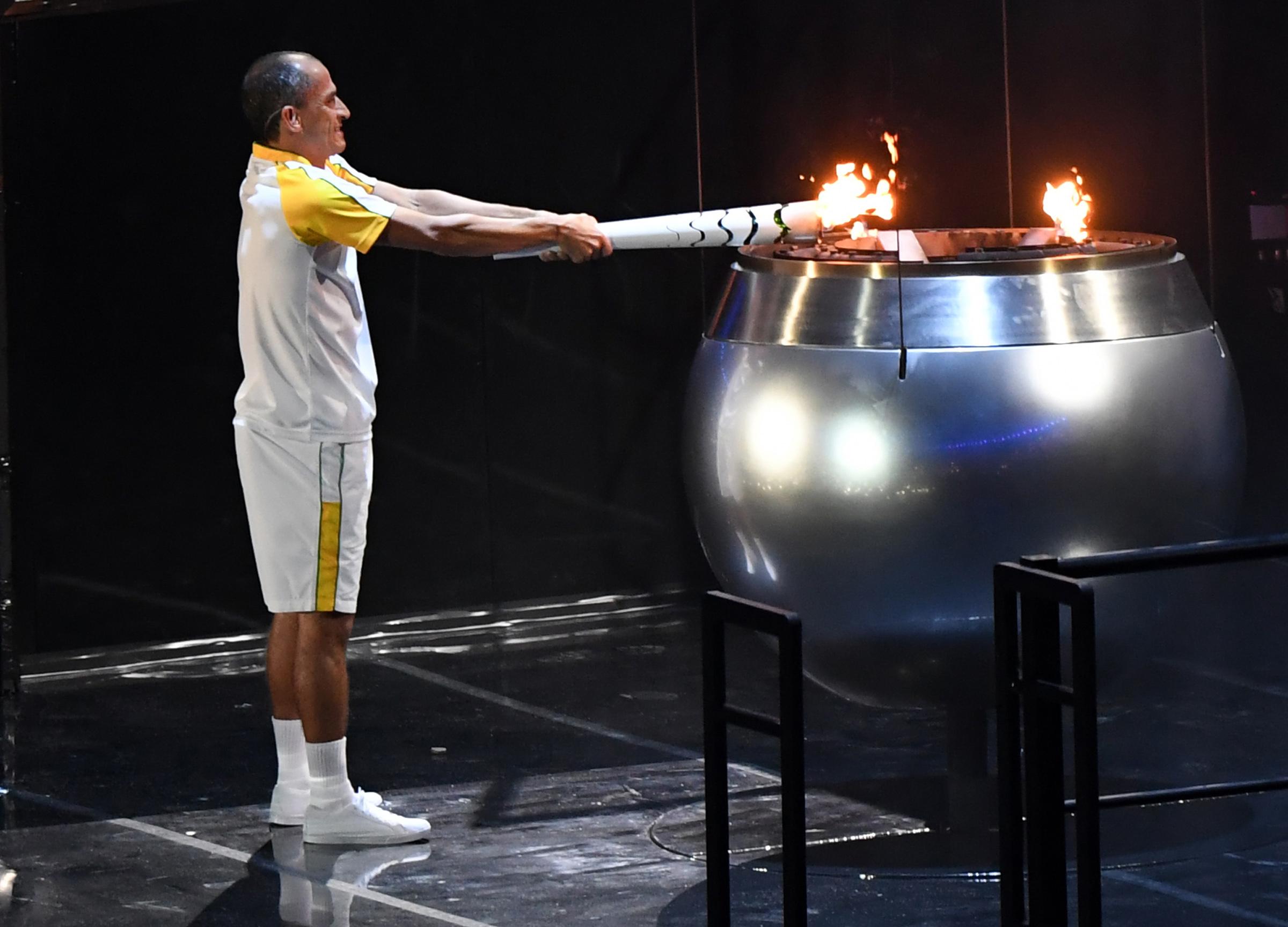 2016 summer olympics opening ceremony wiki everipedia