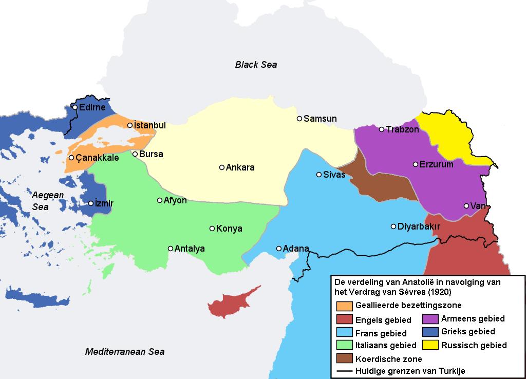 Fileverdrag Van Sèvrespng Wikimedia Commons