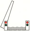 Verkeerstekens Binnenvaartpolitiereglement - G.2.a (65633).png