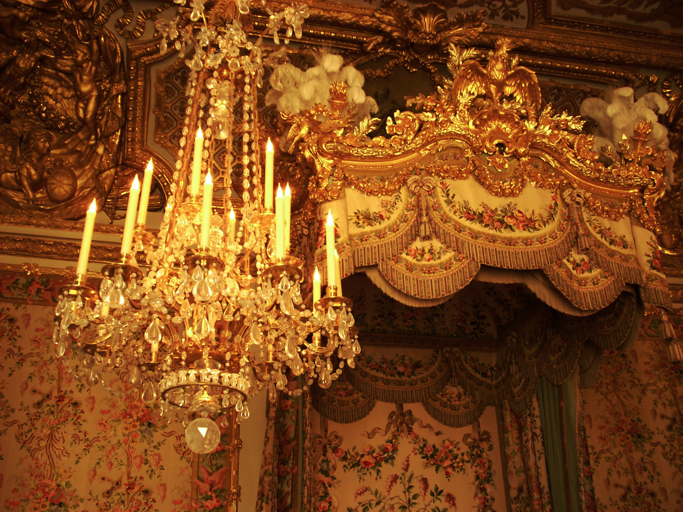 file versailles wikimedia commons