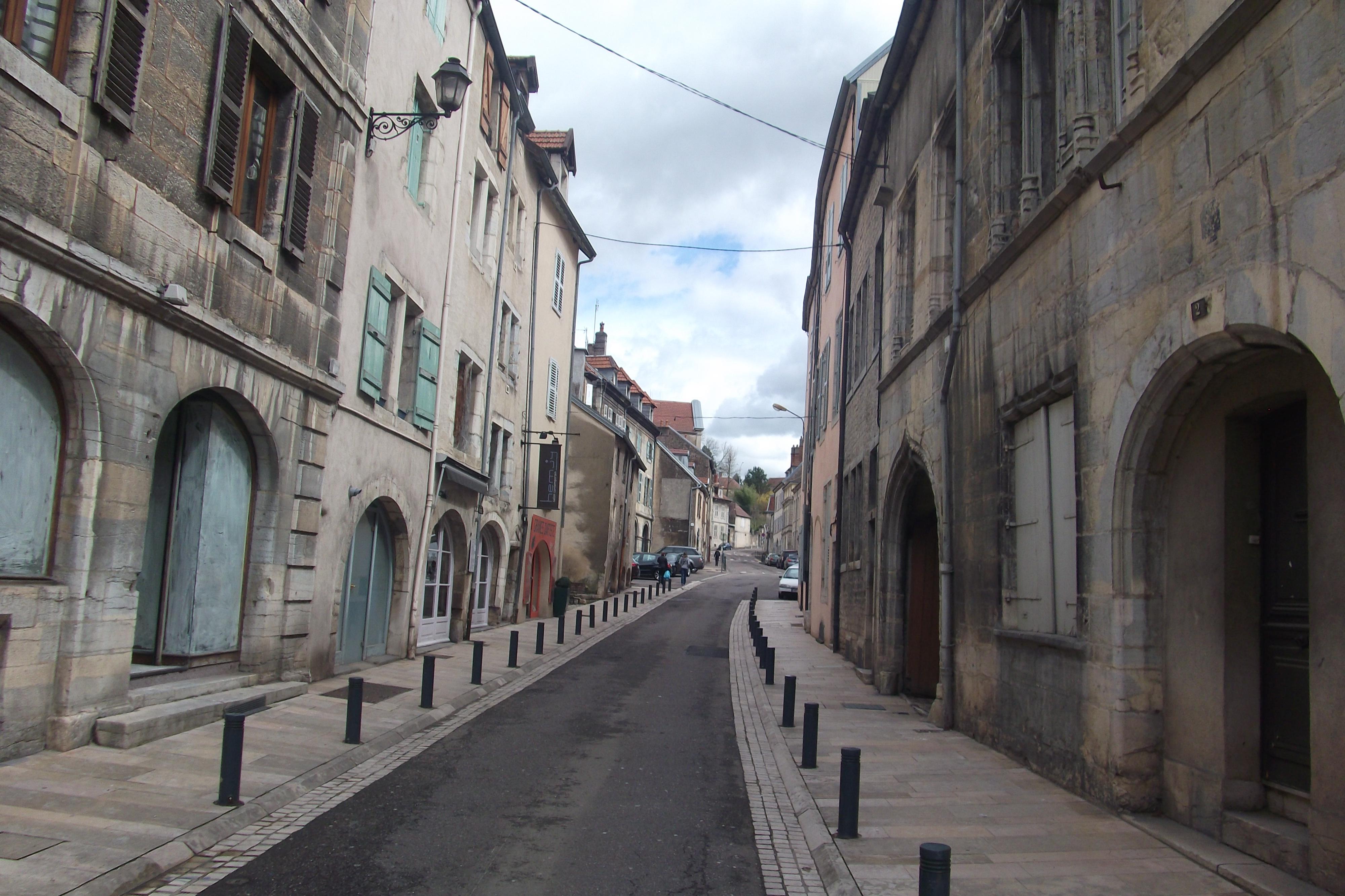 file vesoul rue baron wikimedia commons