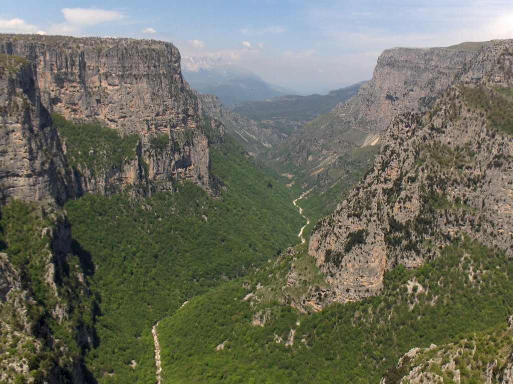 vikoskloof wikipedia. Black Bedroom Furniture Sets. Home Design Ideas