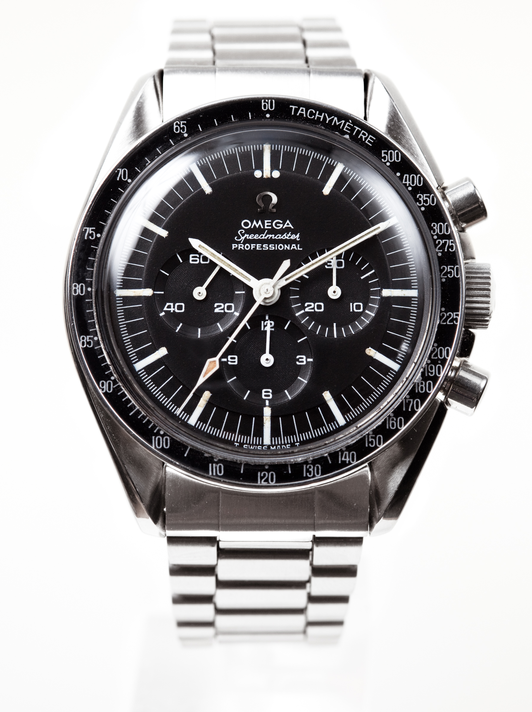 omega speedmaster wikipedia. Black Bedroom Furniture Sets. Home Design Ideas