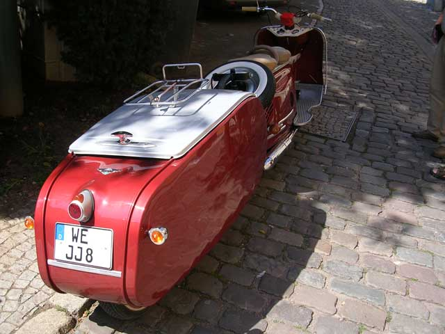Antique And Classic Cars For Sale By Owner