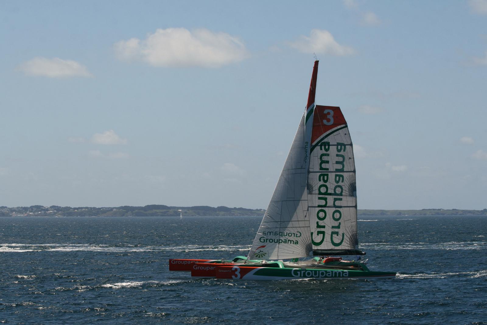 Dateivolvo Ocean Race Groupama   Jpg