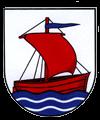Wappen Doeblitz.png