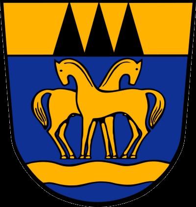 Wappen_Hilgermissen.PNG