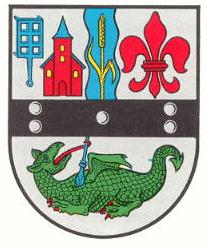 Wappen_von_Niederkirchen.png