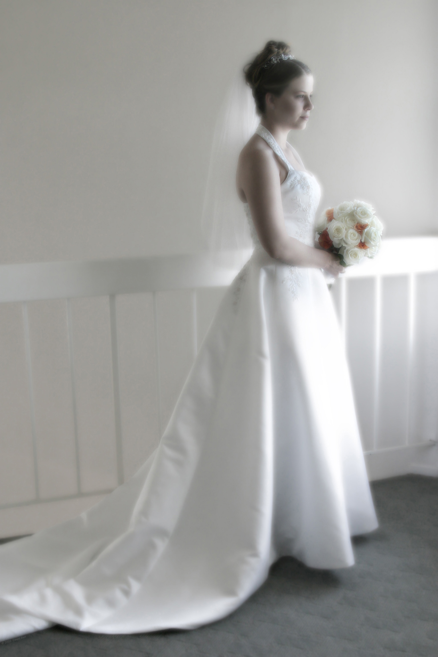 2000s wedding dresses wedding dress with train