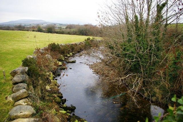 File:Whitewater River at Attical Bridge - geograph.org.uk - 1095505.jpg