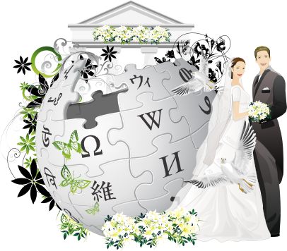 Dosya:Wikipedia Wedding's Day.png