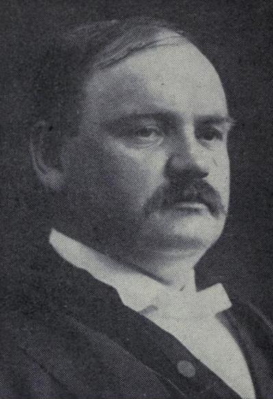 Titre original:  File:Wilfrid Bruno Nantel.PNG - Wikimedia Commons
