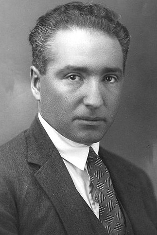 Wilhelm Reich - Wikipedia, la enciclopedia libre