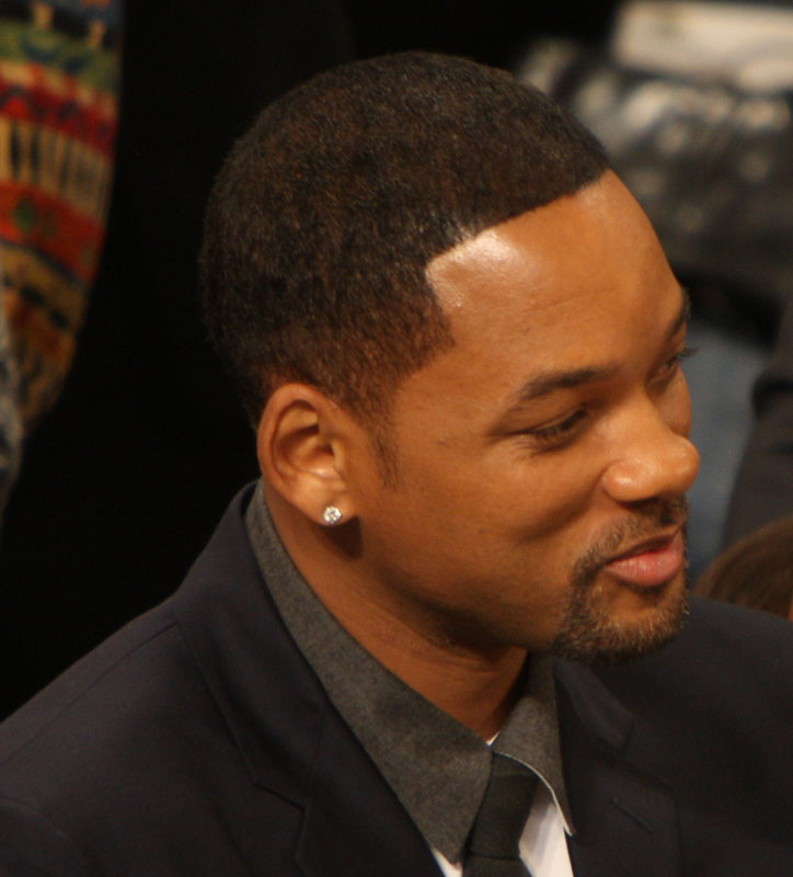 File Will Smith Nobel Peace Prize 2009 Harry Wad1 Jpg