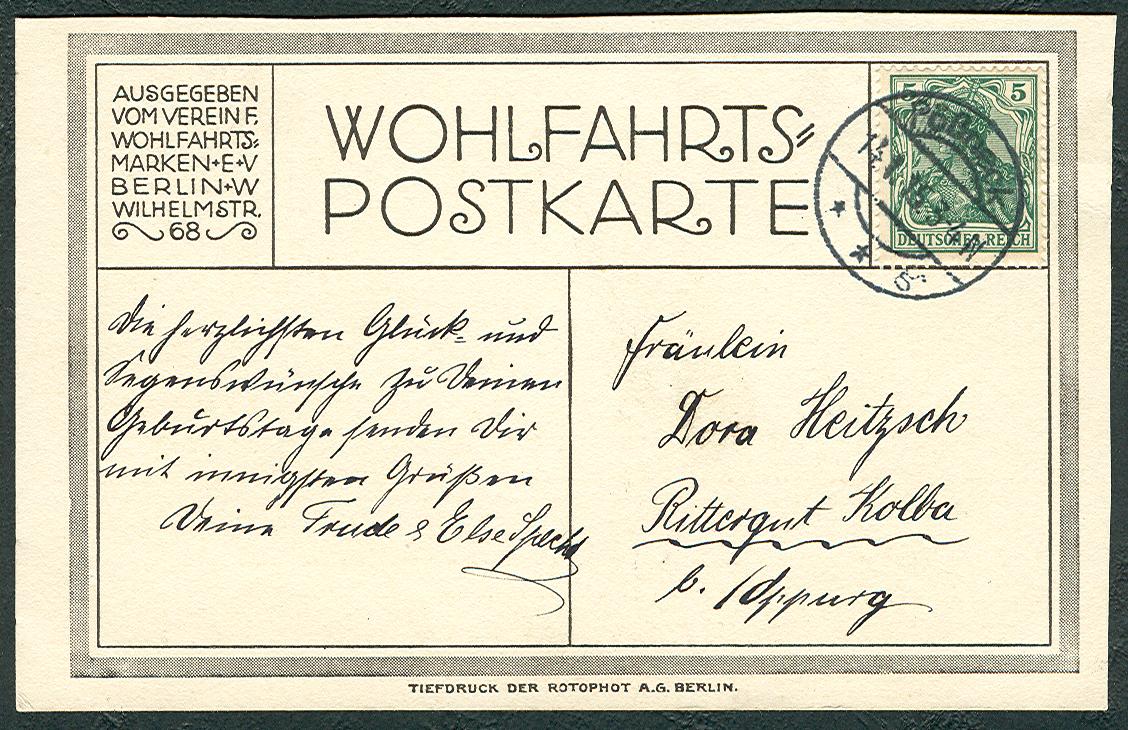 deutsche post karte File:Wohlfahrts Postkarte Deutsche Heerführer 23