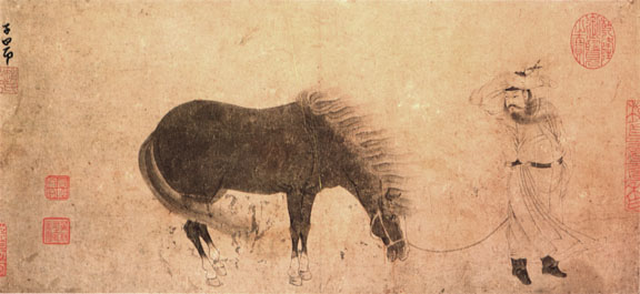 http://upload.wikimedia.org/wikipedia/commons/c/cd/Zhao_Mengfu1.jpg