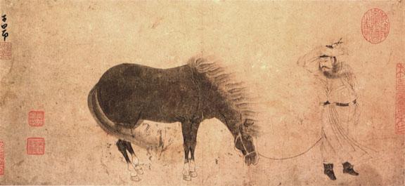 http://upload.wikimedia.org/wikipedia/commons/c/cd/Zhao_Mengfu1.jpg