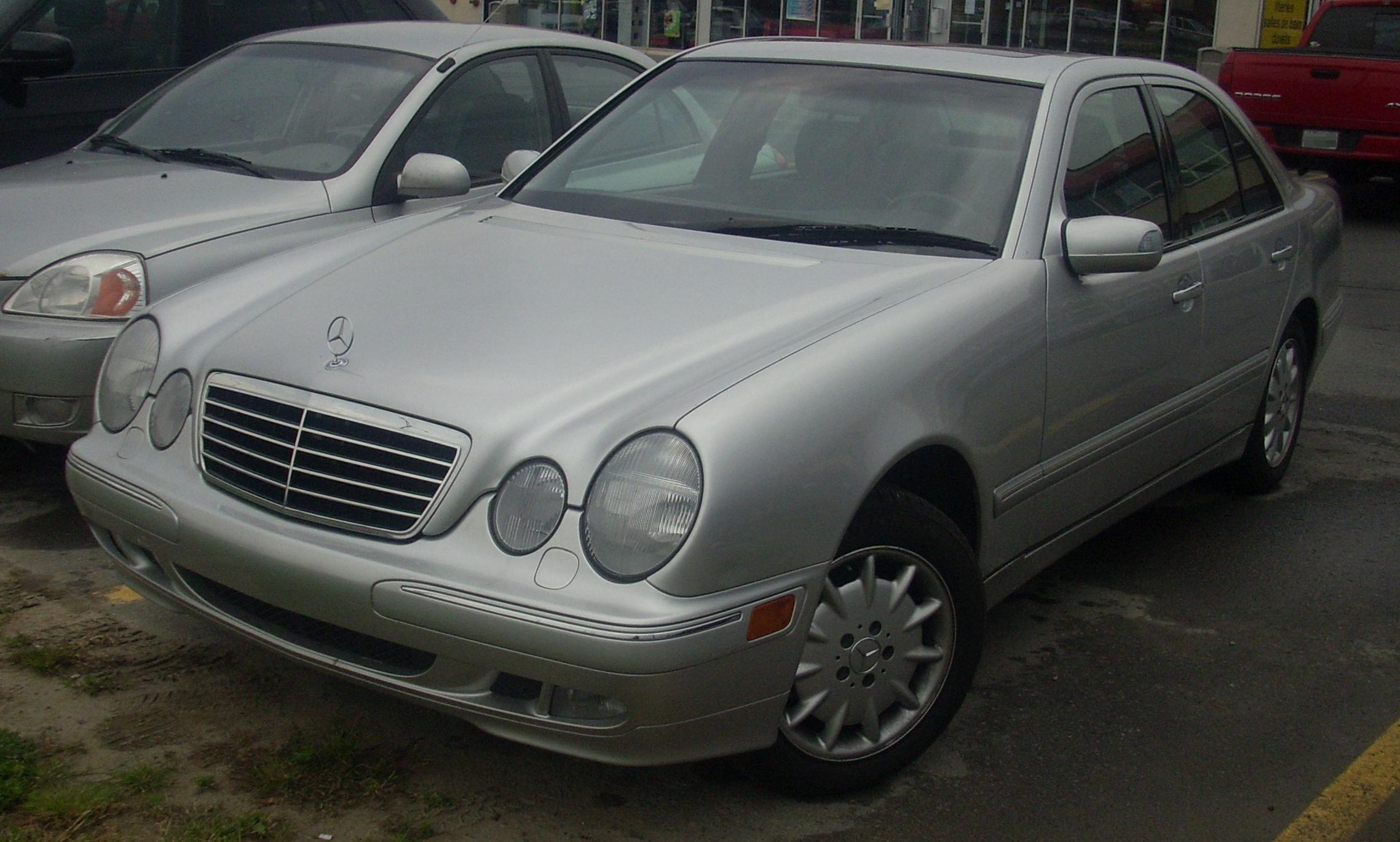 sport benz e class centralparkcarsales cdi tronic mercedes central inventory